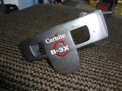 CARBITE Putter B-3X